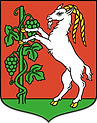 _Lublin.png