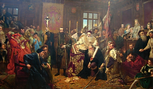 220px-Lublin_Union_1569.png