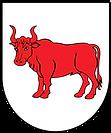 Bielsk_Podlaski.png