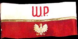Band_of_Polish_Home_Army_(Armia_Krajowa)