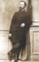 Józef_Wincenty_Piłsudski_ojciec.jpg