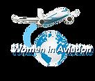 womenandaviation_PNG.webp