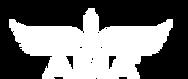 logo-ama-white-min.png