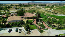 drone-photography-of-vinyard-special-events-commercial-property