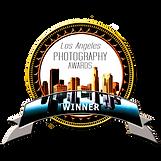 Winner LA Photoraphy Awards_edited.png