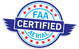 faa-certified-aerial-stamp.png