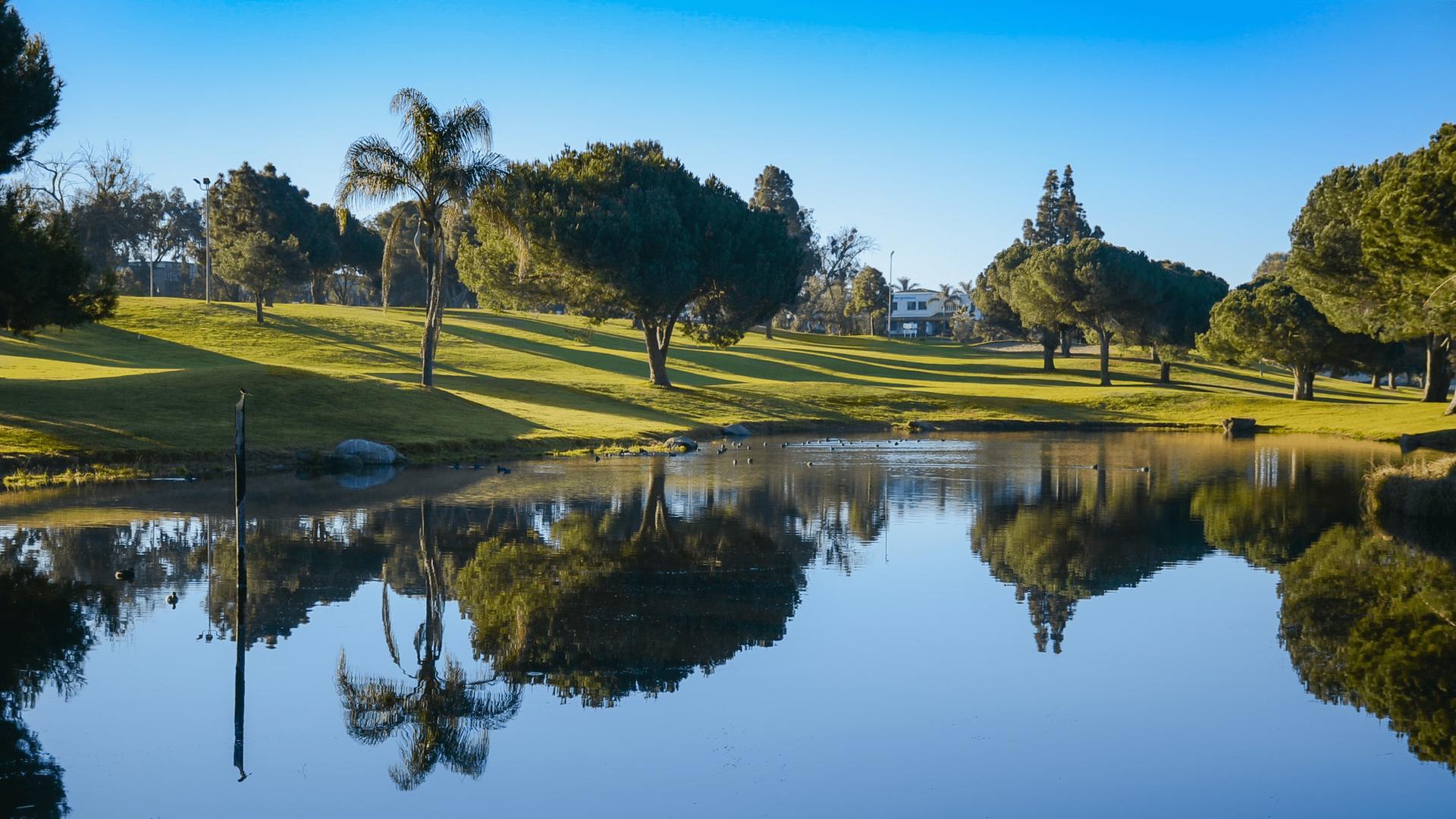 golf-instruction-newport-beach-california