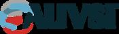 AUVSI Logo.png