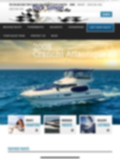 dick-simon-yachts-commercial-photography