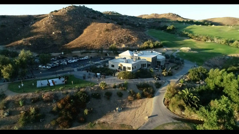Aerial Photography of Commercial Real Estate