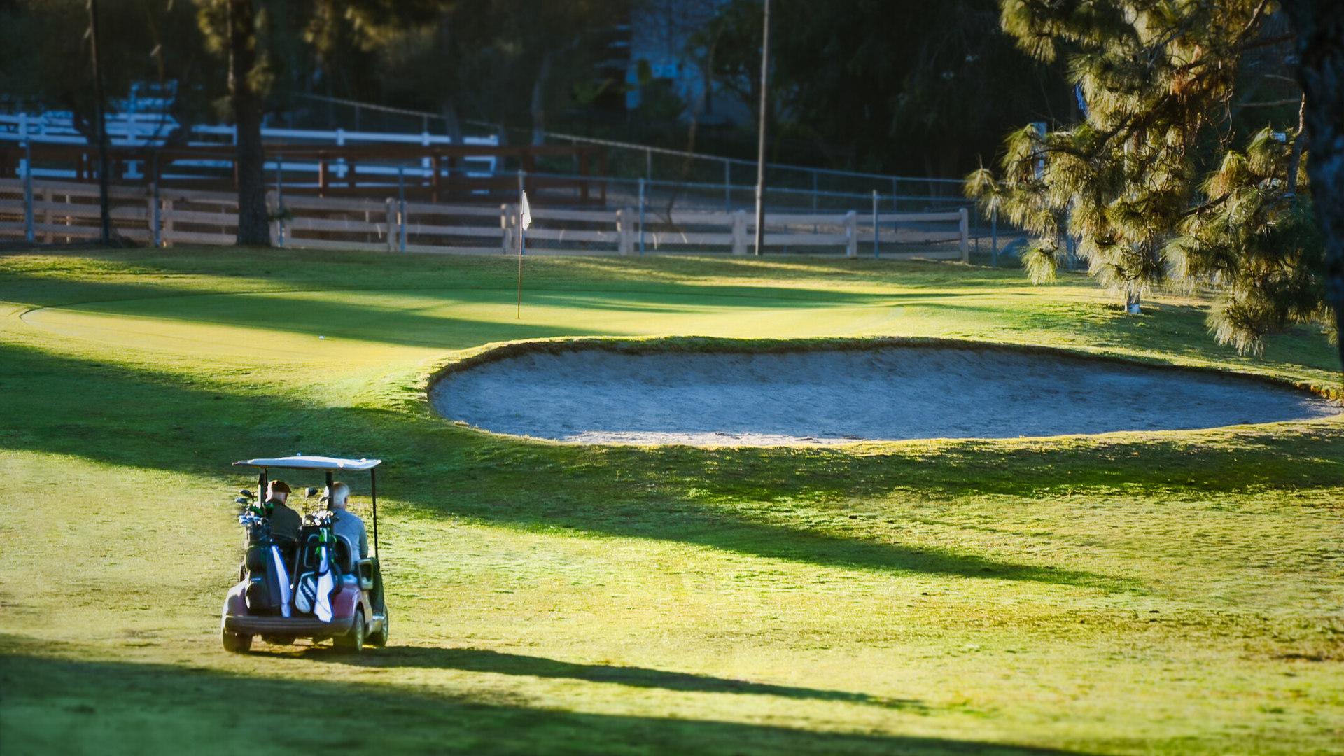 golf-instruction-adults-kids-newport-beach-ca