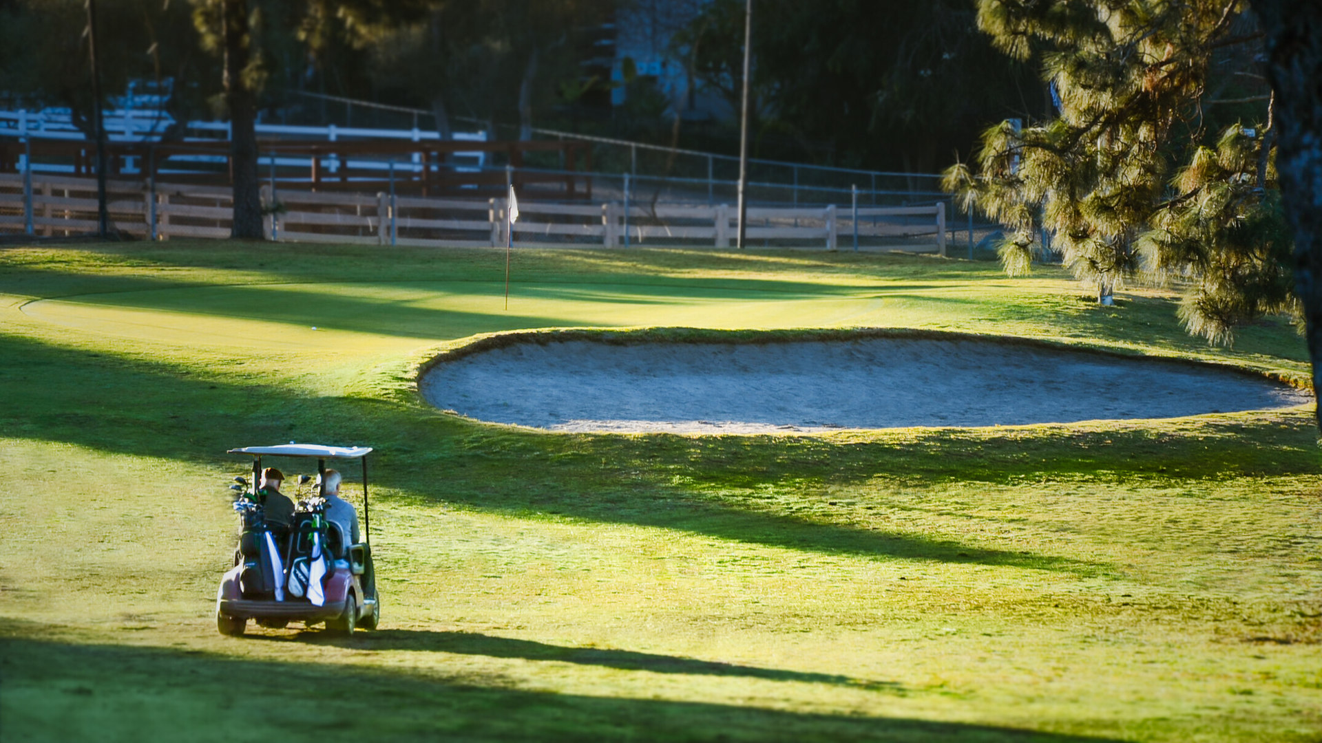 golf-instruction-adults-kids-newport-beach-ca