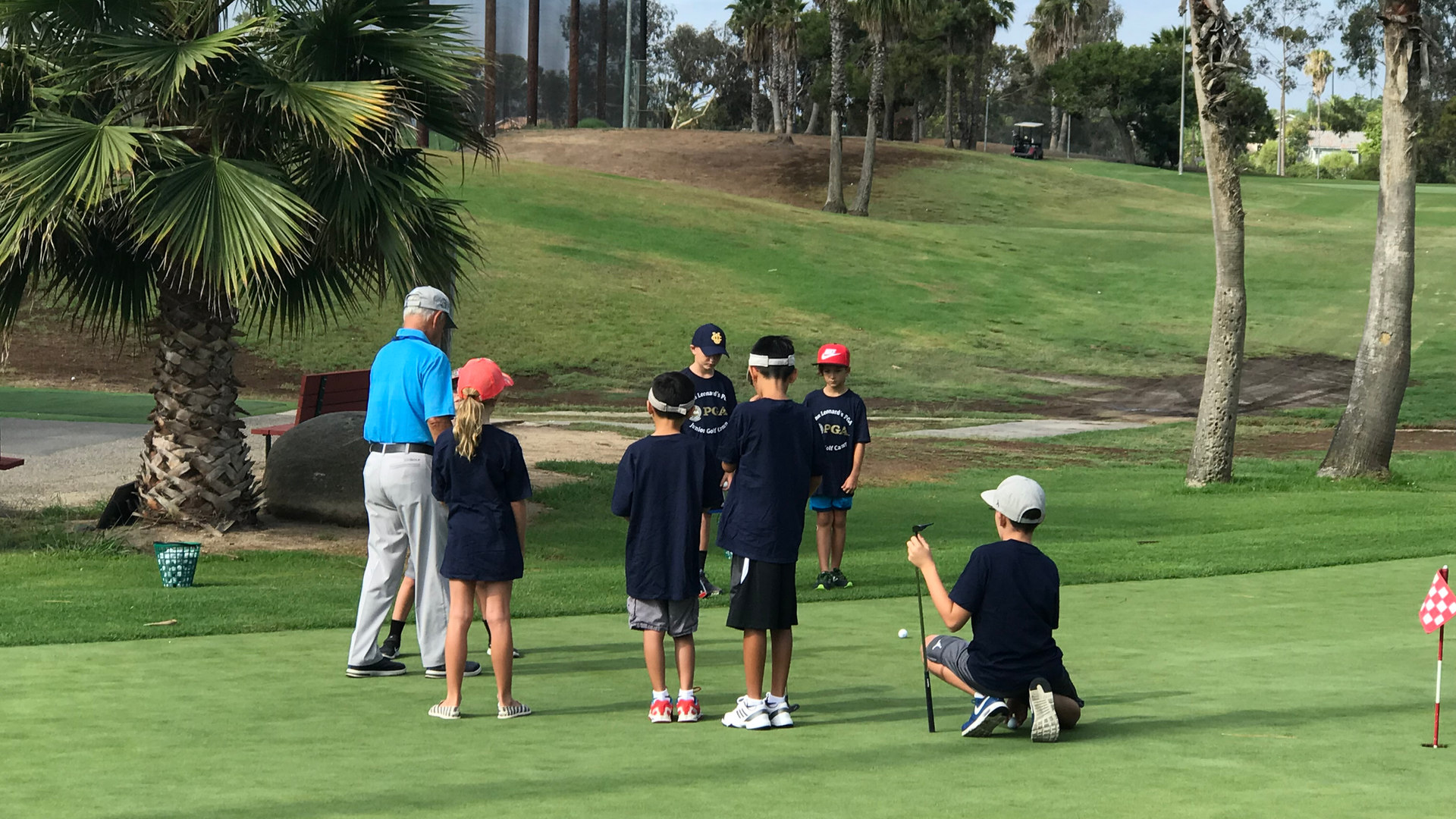 affordable-golf-lessons-in-newport-beach-irvine-costa-mesa-ca