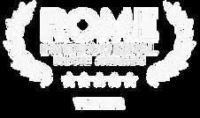 Rome-International-Movie-Awards-Winner