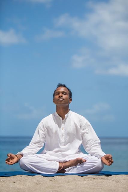 YogaInstructors_May2014_0031.jpeg