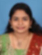 Dr.Lakshmi.png