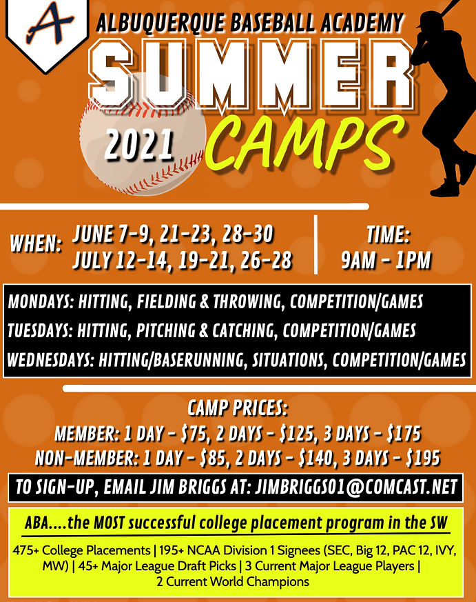 ABA 2021 Summer Camps.png