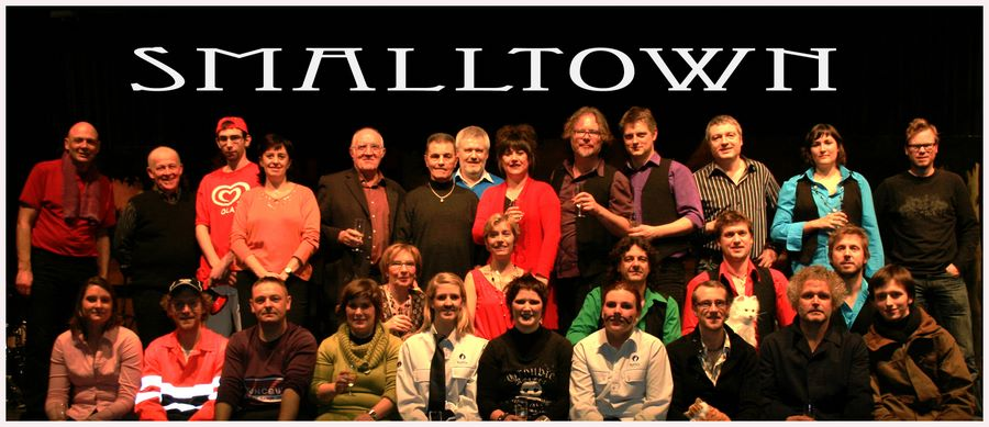 smalltown.jpg