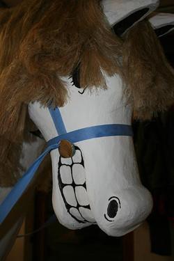 Paard (4).jpg