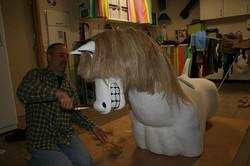 Paard (10).jpg