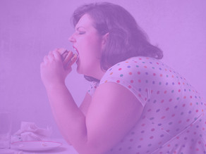 WHAT IS THE IMPACT OF FEMALE OBESITY ON FERTILITY TREATMENTS?
