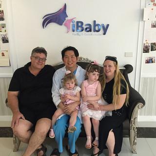 IBaby's success story14.jpg