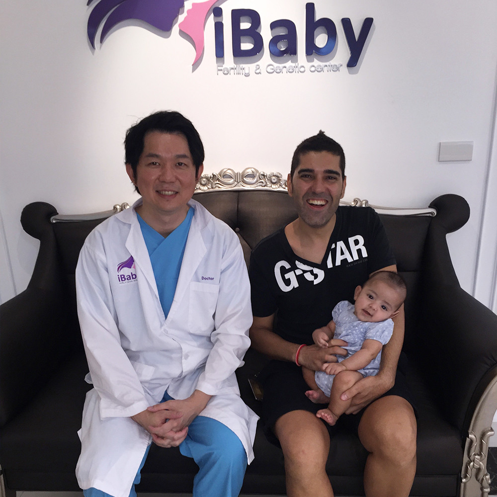 IBaby's success story10.jpg
