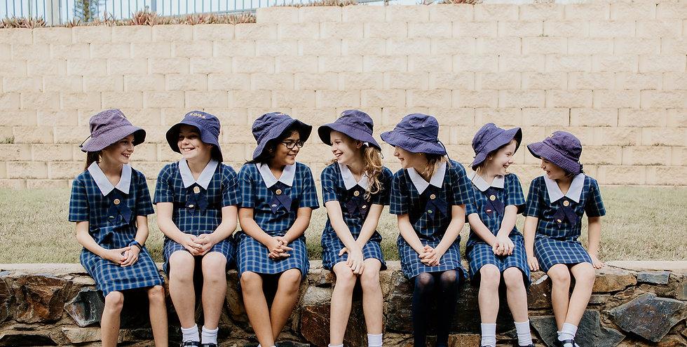 GirlsGrammar-18_edited.jpg