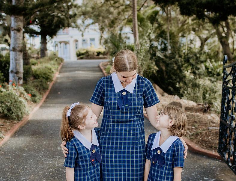 GirlsGrammar-31_edited.jpg