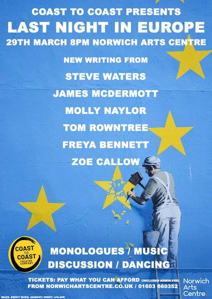 Last Night In Europe Poster.jpg