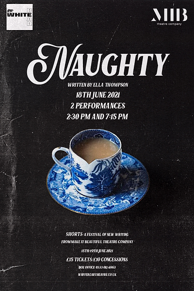 Naughty Poster - New Date.png