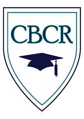 College Bound, Career Ready, LLC