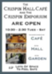 cafe + emporium open sign covid 2.jpg