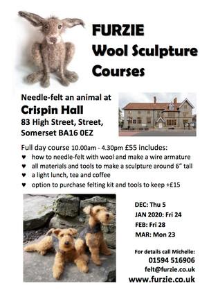 Wool Workshop.jpg