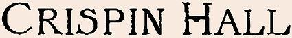 Crispin Hall logo.jpg