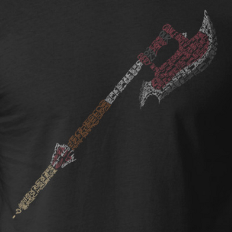 Buffy Scythe Quotes Collection