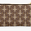 Thumbnail: Serenity Leaf On The Wind Damask Collection