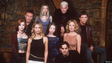 Buffy:  Revival or Reboot? Does it Matter?