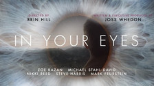 In Your Eyes: A review