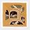 Thumbnail: Escher's Sudden But Inevitable Betrayal Tshirt
