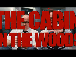 How The Cabin In The Woods Subverts the Horror Genre