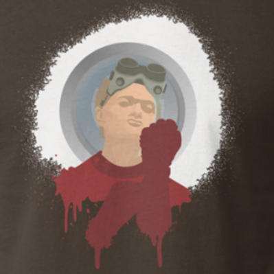 Dr. Horrible Is Here Collection