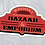 Thumbnail: Whedon's Bazaar & Emporium Collection