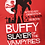 Thumbnail: Buffy Slayer of the Vampyres Collection