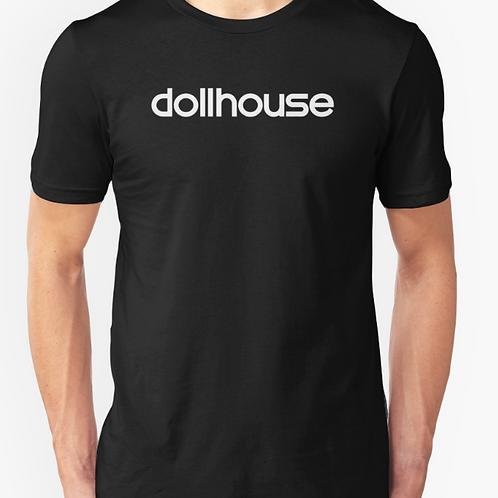 Dollhouse Logo Collection
