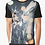 Thumbnail: Echo Graphic Tee Collection