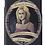 Thumbnail: Buffy Cameo Collection