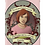 Thumbnail: Willow Cameo Collection