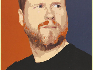 Book Review: Joss Whedon: The Complete Companion