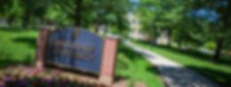 Campus01.jpg